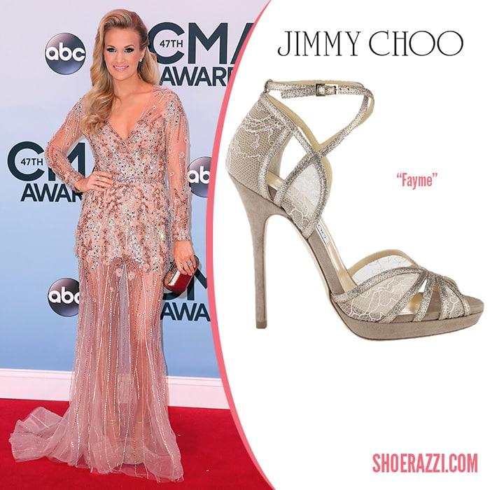 Jimmy-Choo-Fayme-Sandal-Carrie-Underwood