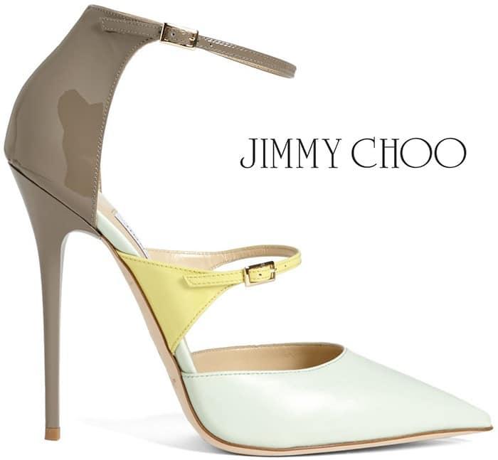 Jimmy-Choo-Sunday-Ankle-Strap-Pump-SHOP
