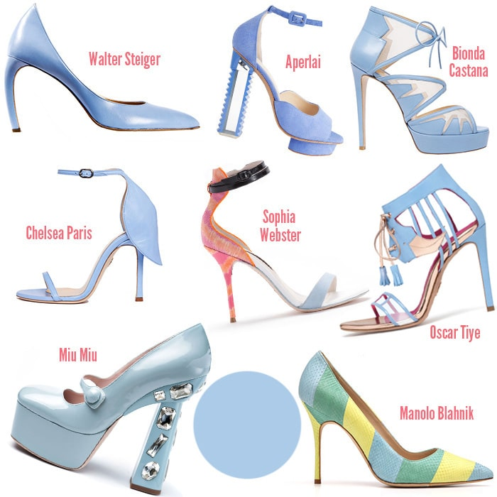 Placid-blue-footwear-Spring-2014-trends-shoes