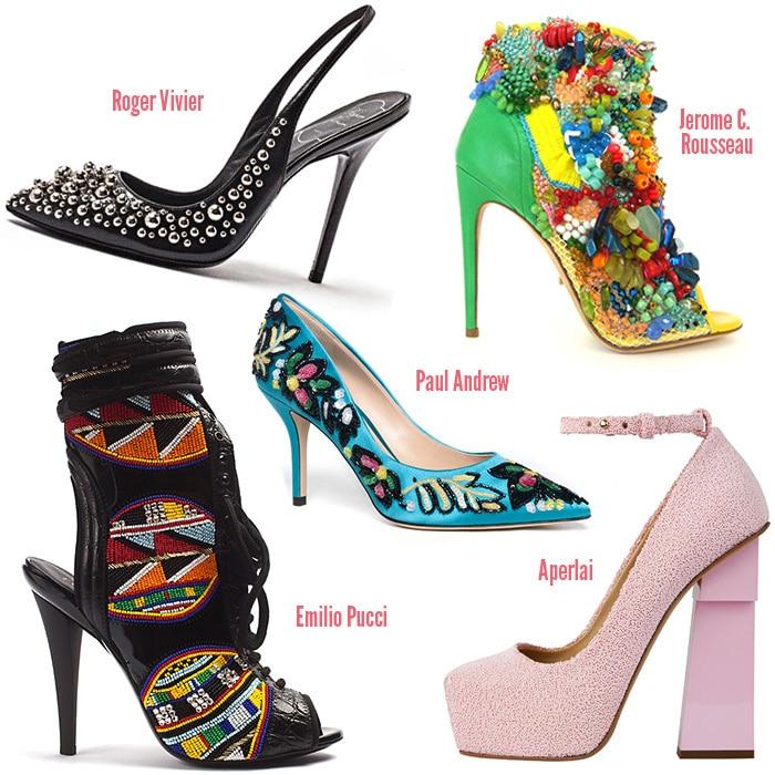 Spring-2014-Beaded-Trend-Designer-Heels