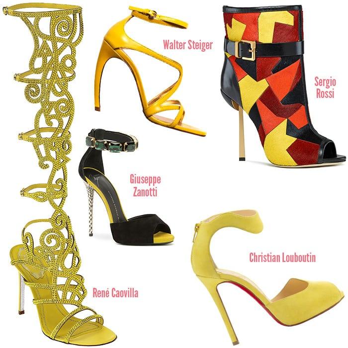Spring-2014-Designer-Heel-Trend-Freesia