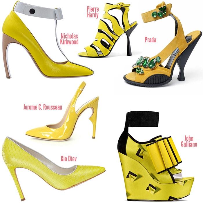 Spring-2014-Designer-Trend-Heel-Freesia