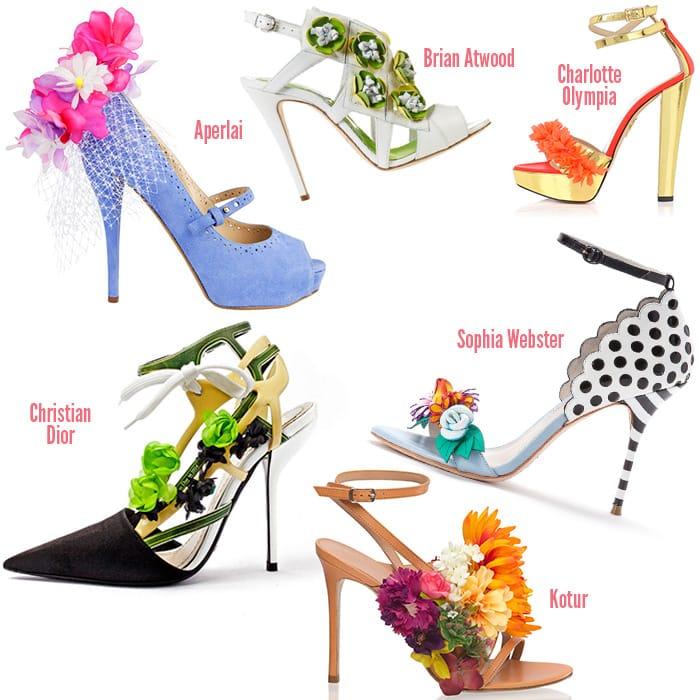 Spring-2014-Funky-Fun-Embellishments-Designer-Heels