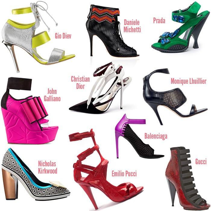Spring-2014-Trend-Super-Sporty-Designer-Heels