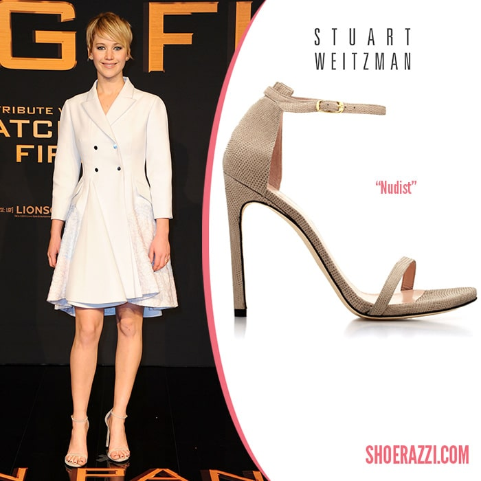 Stuart-Weitzman-Nudist-Sandal-Jennifer-Lawrence