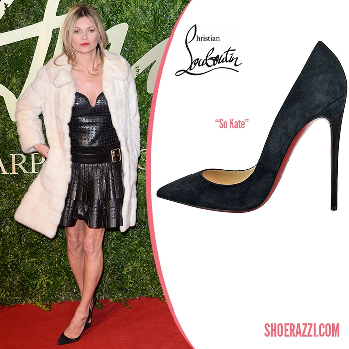 Christian-Louboutin-So-Kate-Pump-Kate-Moss