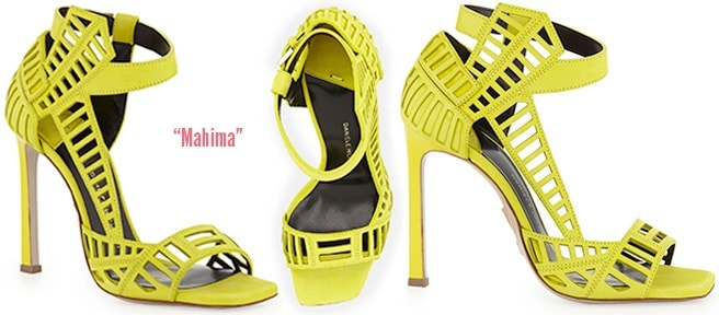 Daniele-Michetti-Mahima-Spring-2014-Sandal-SHOP-January