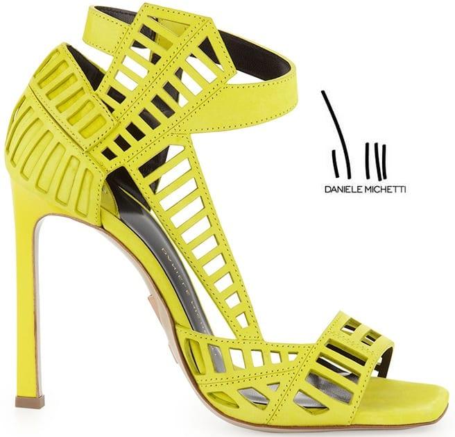 Daniele-Michetti-Mahima-Spring-2014-Sandal-SHOP