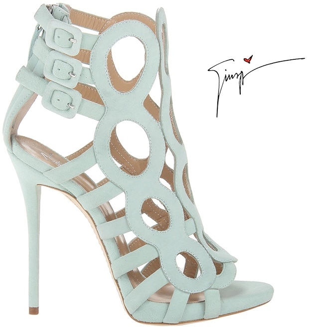 Giuseppe-Zanotti-Suede-Cut-Out-Sandal-SHOP-January