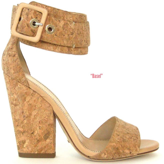 Jerome-C-Rousseau-Basel-Sandal-Spring-2014-Collection