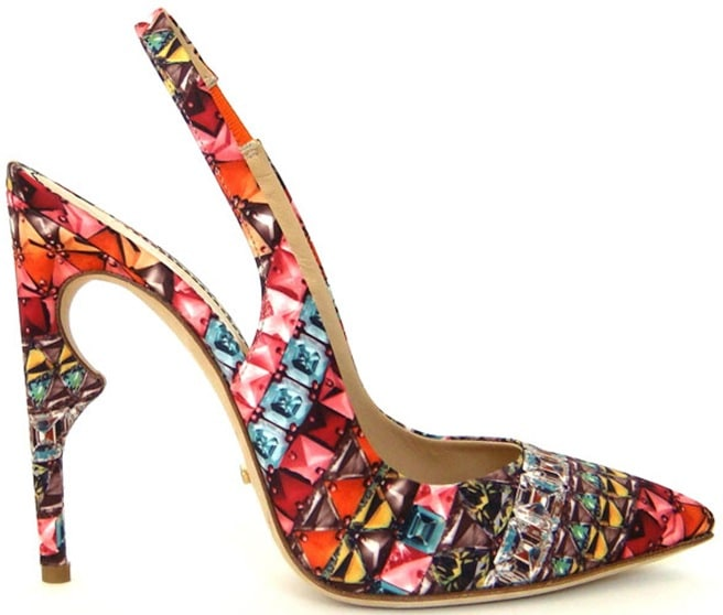 Jerome-C.-Rousseau-Karma-Spring-2014-Collection