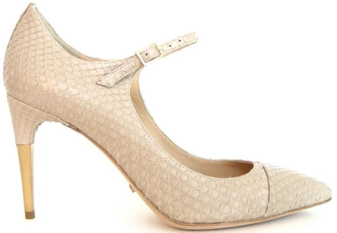 Jerome-C.-Rousseau-Vierre-Spring-2014-Collection