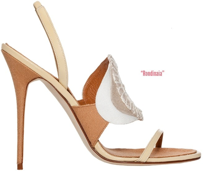Manolo-Blahnik-Rodinaia-Spring-2014-Collection