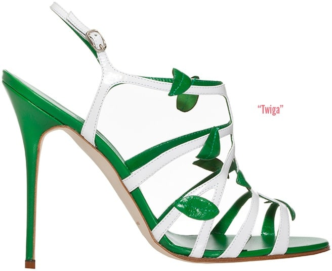Manolo-Blahnik-Twiga-Sandal-Spring-2014-Collection