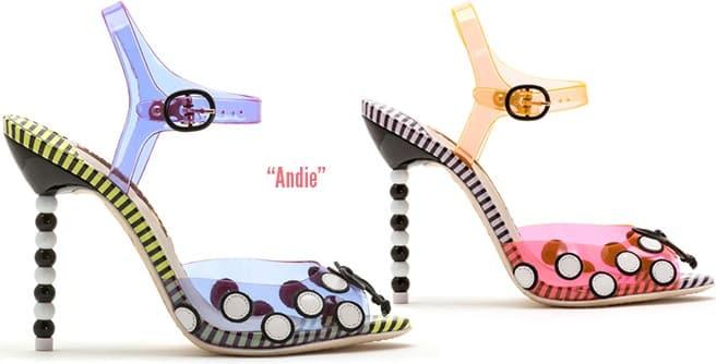 Sophia-Webster-Andie-PVC-sandal-Spring-2014