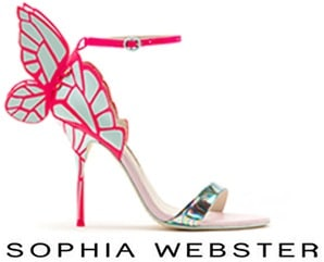 Sophia-Webster-Spring-2014-shoes
