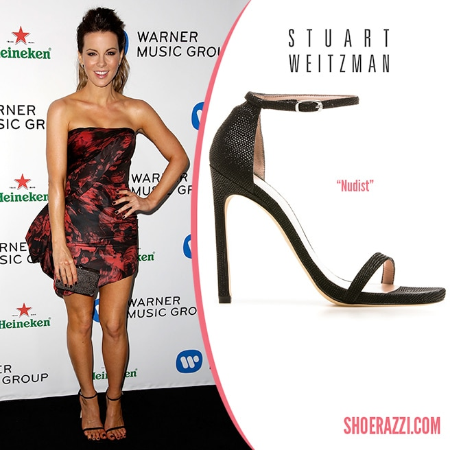 Stuart-Weitzman-Nudist-Sandal-Kate-Beckinsale