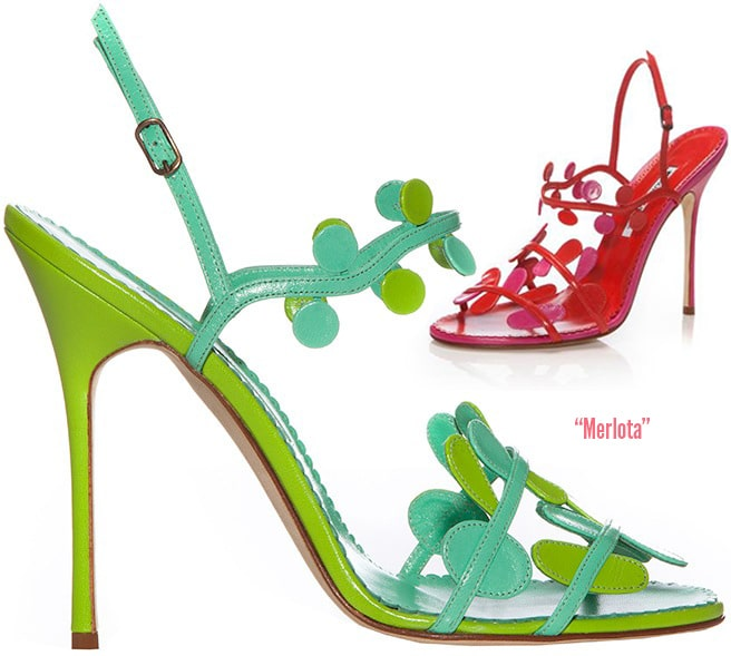 Manolo-Blahnik-Merlota-Sandal-Spring-2014-Collection