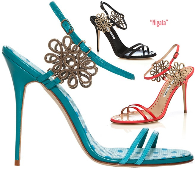 Manolo-Blahnik-Nigata-sandal-Spring-2014-collection