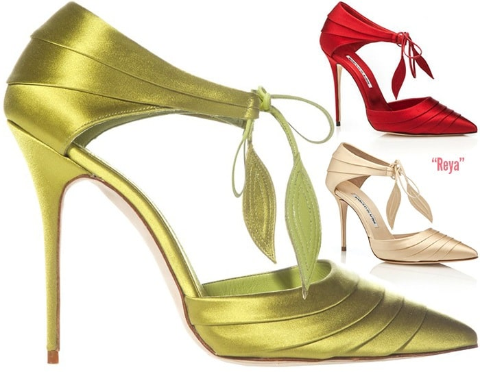 Manolo-Blahnik-Reya-pump-Spring-2014-collection