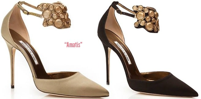 Manolo-Blahnik-Spring-2014-Collection-Amatis