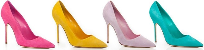 Manolo-Blahnik-Spring-2014-Collection-BB-Pump