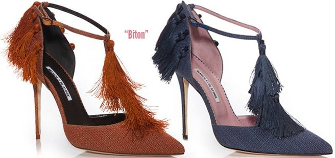 Manolo-Blahnik-Spring-2014-Collection-Biton