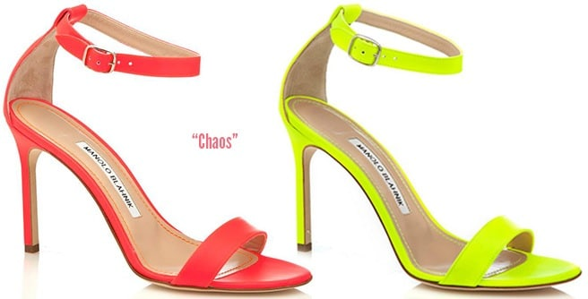 Manolo-Blahnik-Spring-2014-Collection-Chaos-Sandal