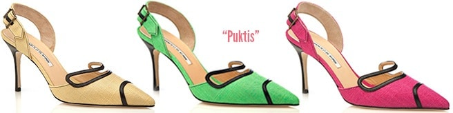 Manolo-Blahnik-Spring-2014-Collection-Puktis