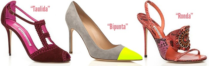 Manolo-Blahnik-Taulida-Bipunta-Ronda-Spring-2014-collection