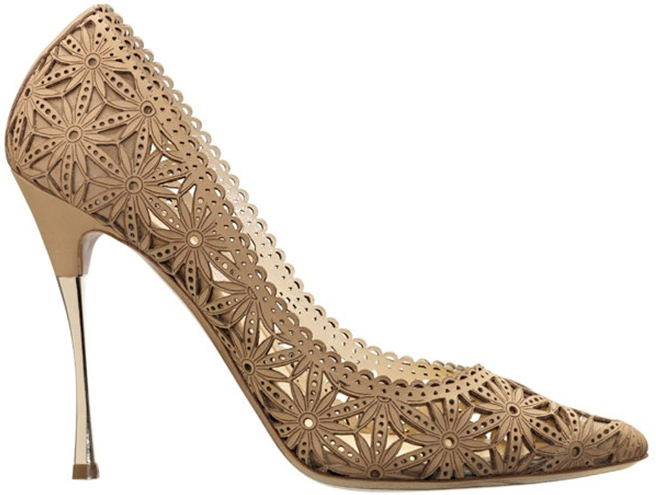 Nicholas-Kirkwood-Spring-2014-Collection-Pump