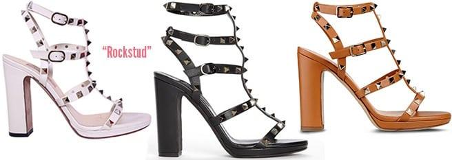 Valentino-Rockstud-studded-sandals-leather