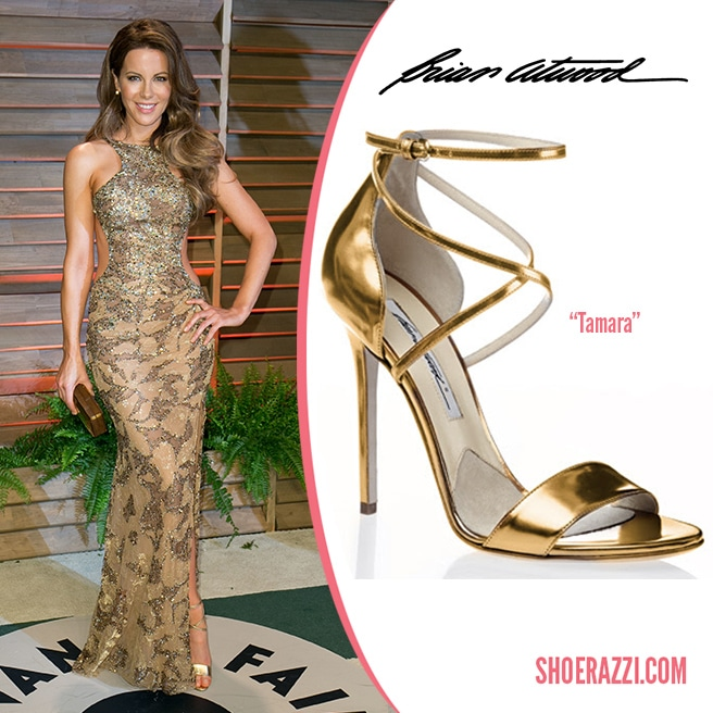 Brian-Atwood-Tamara-sandals-Kate-Beckinsale
