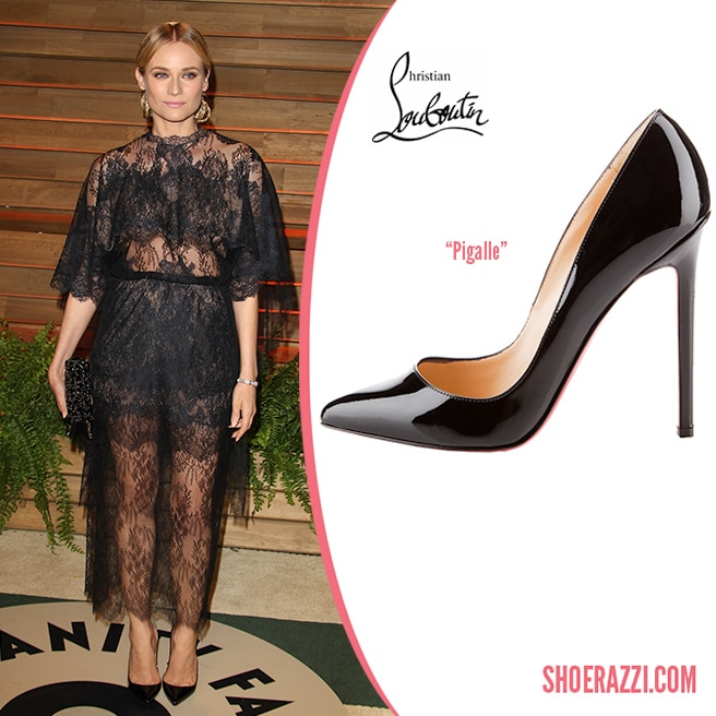Christian-Louboutin-Pigalle-Pump-Diane-Kruger
