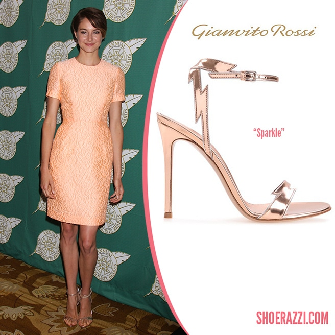 Gianvito-Rossi-Sparkle-Sandal-Shailene-Woodley