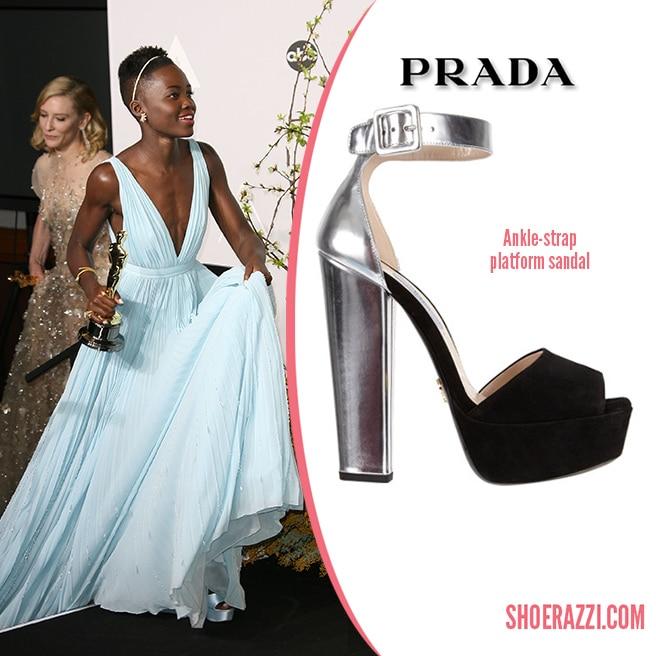 Prada-ankle-strap-platform-sandals-Lupita-Nyongo