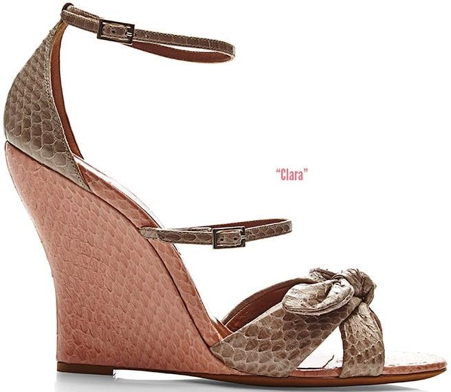 Tabitha-Simmons-Clara-Spring-2014-Platform-Sandal