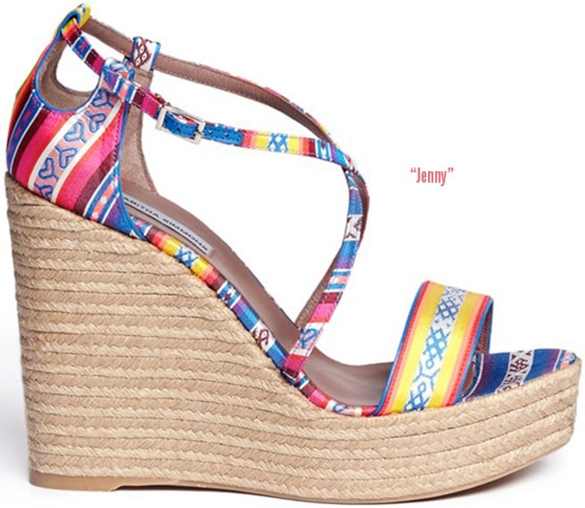 Tabitha-Simmons-Jenny-Spring-2014-Wedge