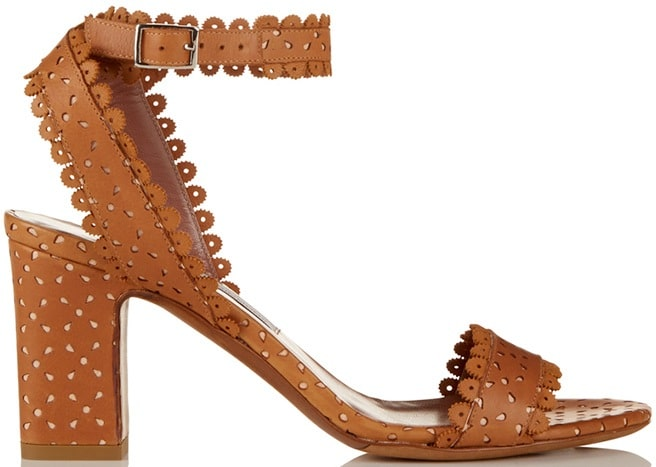Tabitha-Simmons-Leticia-Spring-2014-Sandal