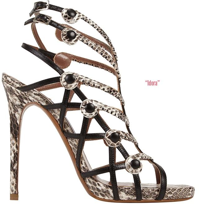 Tabitha-Simmons-Spring-2014-Idora-Sandal