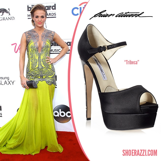Brian-Atwood-Tribeca-Platform-Sandal-Carrie-Underwood