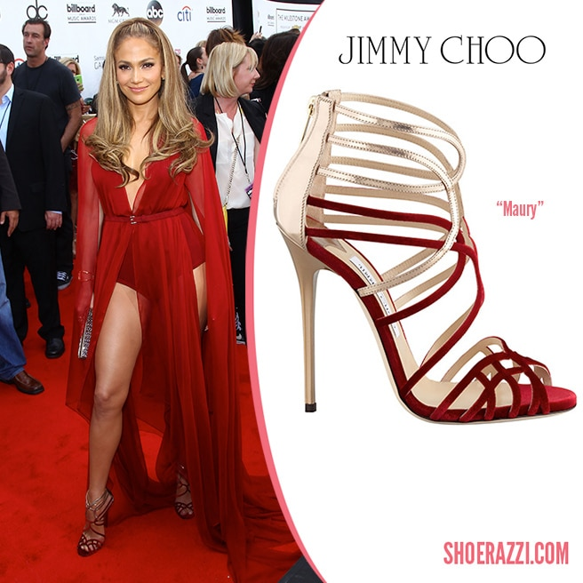 Jimmy-Choo-Maury-Sandals-Jennifer-Lopez