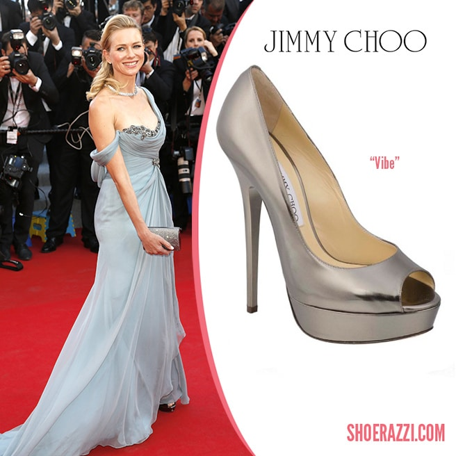Jimmy-Choo-Vibe-peep-toe-pumps-platform-gunmetal-leather-Naomi-Watts