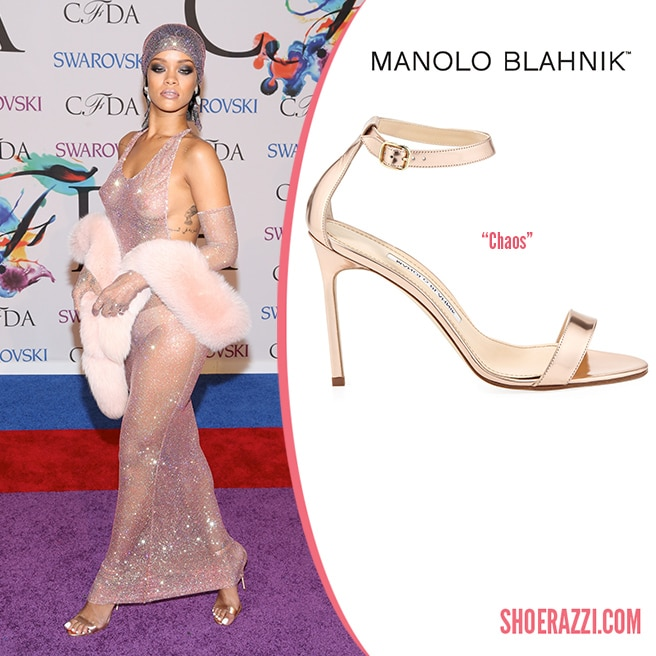 Manolo-Blahnik-Chaos-Sandal-Rihanna