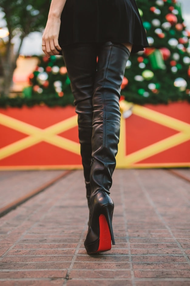 Christian-Louboutin-Gazolina-boots-leather-thigh-high