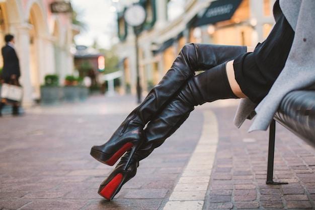 Christian-Louboutin-Gazolina-boots
