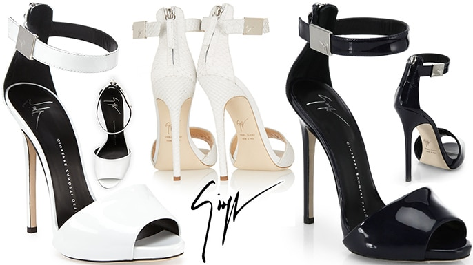 Giuseppe-Zanotti-Ankle-Strap-Buckled-Sandal-SHOP