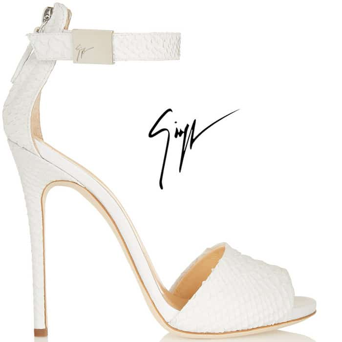Giuseppe-Zanotti-Ankle-Strap-Sandal-Shop-Snakeskin