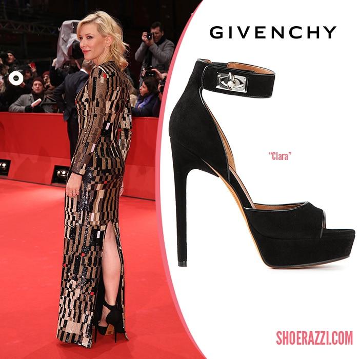 Givenchy-Clara-Platform-Sandal-Cate-Blanchett
