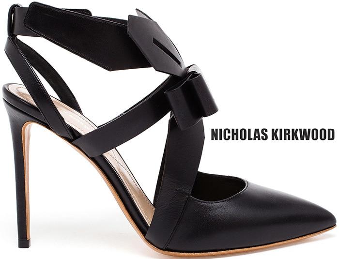 Nicholas-Kirkwood-Origami-Leather-Bow-Pump-SHOP